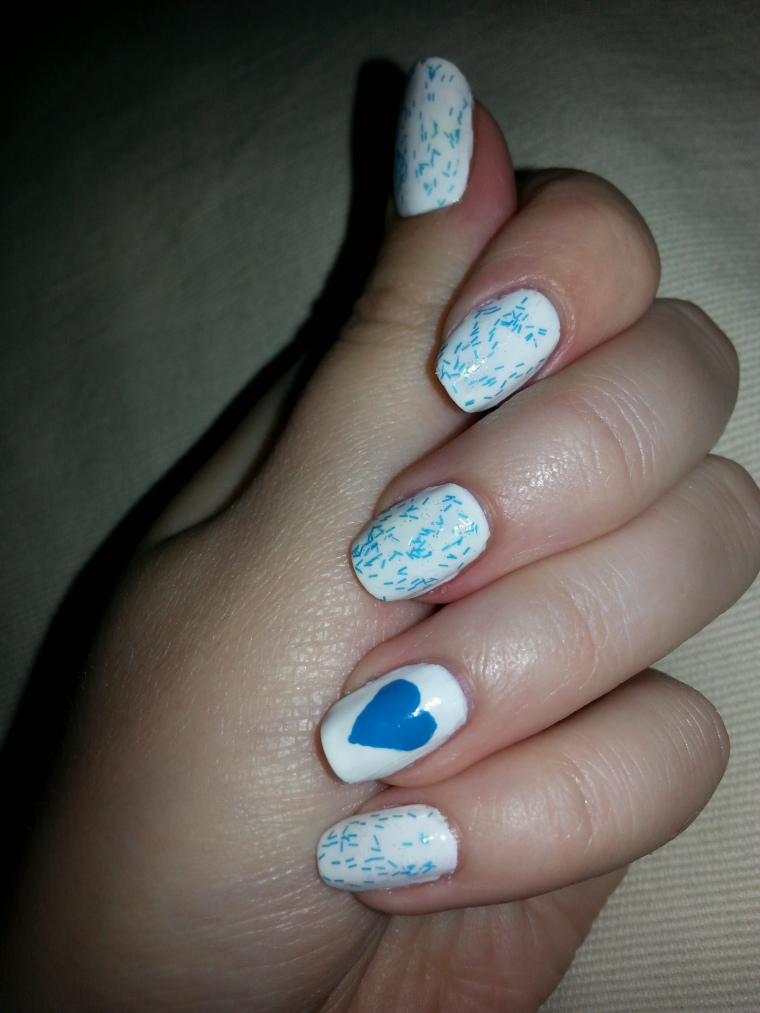 inspired-by-music-adele-sad-heart-challenge-nail-art-2